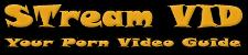STream ViD - Amateur Porn Tube