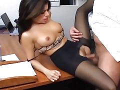 Beautiful Videos