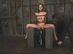 Bdsm Veronica Jett 4twenty