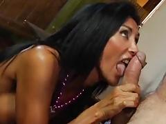 Hot Mom 3