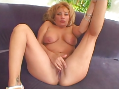 Mature Want To Have Fun 05