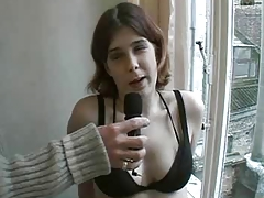 Fucked Upped Teen Whore Loves Fucking And Cum