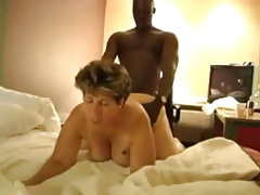 Bbw Mature Getting Fucked By Bbc