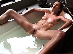 Fancy A Sip My Bath Water Tastes Like Champagne Cireman