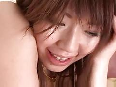 I Like Japan Movies 23