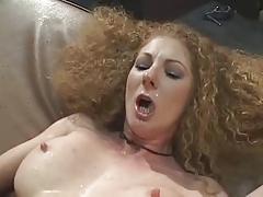 Annie Body Fuck Amp Squirt