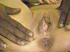 Slut Wife Gets Creampied By Bbc 57 Eln