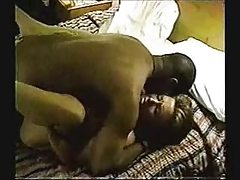 Slut Wife Gets Creampied By Bbc 45 Part2 Eln