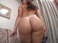 Neighbor Videos
