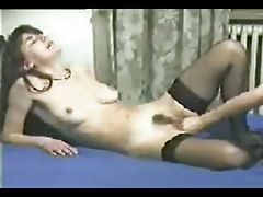 Aldonze Bitch Compilation