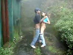 Mallu Outdoor Hill Sex