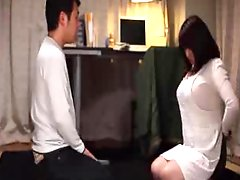 Young Step Mom 039 S Sex Education