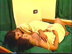 Southindian B Grade Mallu Actress Rohinis Clips