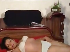 Indian Desi Porn Bluefilm Hard Fuck And Wild Sex XXX 720p Mp4 Team Kaama