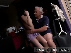 Young Girl Fuck Old Matures Close Up Movies Cathy Seems
