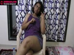Stepmom Indian Sex Amaeur Lily Seduction
