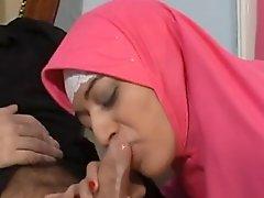 Arab Muslim Hijab Turbanli Girl Fuck 3 Nv