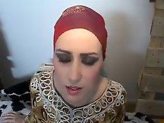 Hijab Integrate