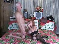 Lets Fuck My Wife Brighteyes69r