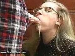 Oral Fuck Videos