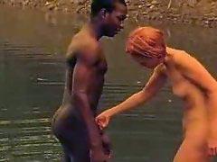 Hanne Klintoe Nude In The Loss Of Sexual Innocence 2