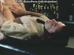 Samantha Fox Molly Malone Don Peterson In Vintage Porn