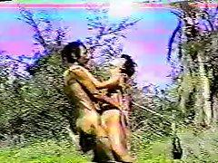 Retro Japanese Porn