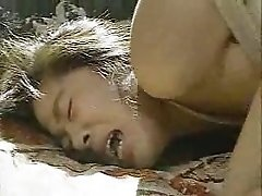 Japanese Babe Tied And Fucking Very Hardly