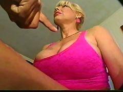 Mature Sex 9 0 C5m