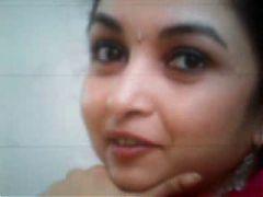 Aunty Ramya Krishnan Very Hot