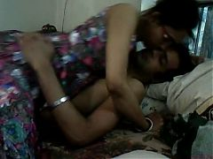 Bengali Horny Girl Dont Miss Videos Of This Couple