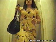 Woman Videos