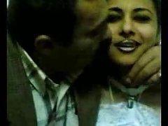 Egyptf Amily