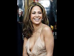 Jerk Off Challenge Jennifer Lopez 2