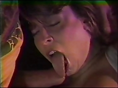 Savage Fury Christy Canyon Full Movie