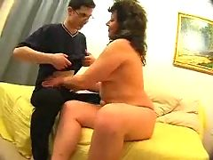 Mature Mom Son 039 S Friend Sex Video