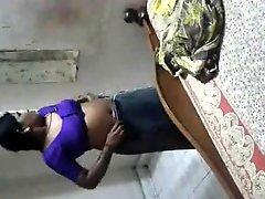 Mallu Aunty Saree Remove Bj N Fuck