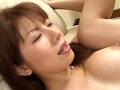 I Like Japan Movies 42