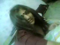 Indian Famous Bengali Sex Scandal