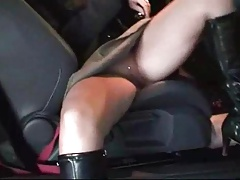 Milf POV 105 She Must Have Offsprings And Be Married