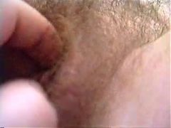 Littlekissmuffin Hairy Pits And Pussy