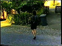 Nylon Videos