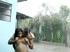 Krishna And Radha In Indian Rain Fuck Mallu Sapna Bgrade