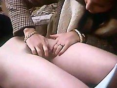 Don Fernando Jesse Adams In Classic Porn Video