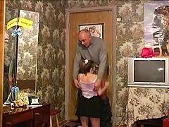 Daughter Videos